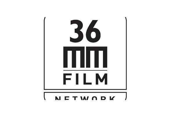 /dosyalar/2018/2/36-mm-film-42607.jpg