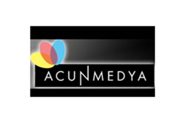 /dosyalar/2018/2/acun-medya-42618.jpg