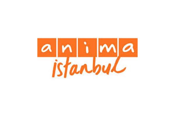 /dosyalar/2018/2/anima-istanbul-42701.jpg