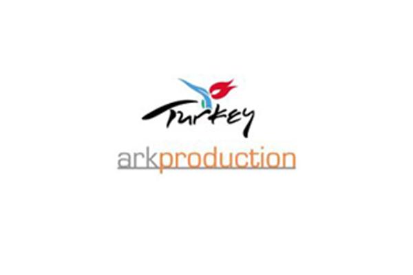 /dosyalar/2018/2/ark-production-42751.jpg