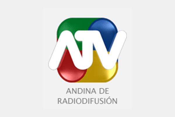 /dosyalar/2018/2/atv-andina-de-radiodifusion-42858.jpg