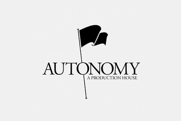 /dosyalar/2018/2/autonomy-film-42921.jpg