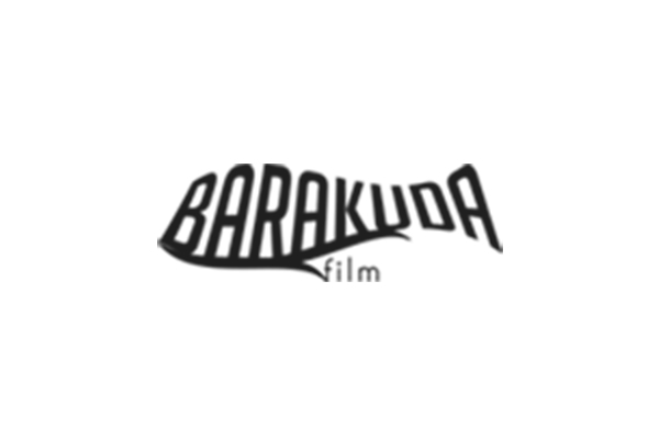 /dosyalar/2018/2/barakuda-film-43016.jpg