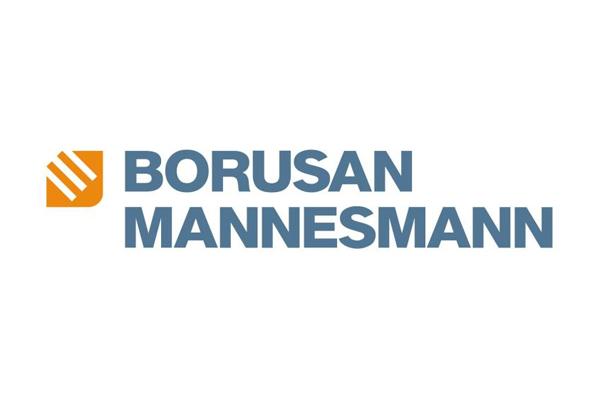 /dosyalar/2018/2/borusan-mannesmann-43036.jpg