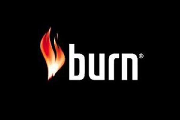 /dosyalar/2018/2/burn-43115.jpg