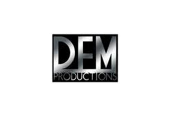 /dosyalar/2018/2/dfm-productions-43152.jpg