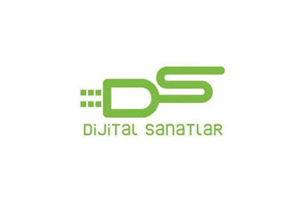 /dosyalar/2018/2/dijital-sanatlar-43206.jpg