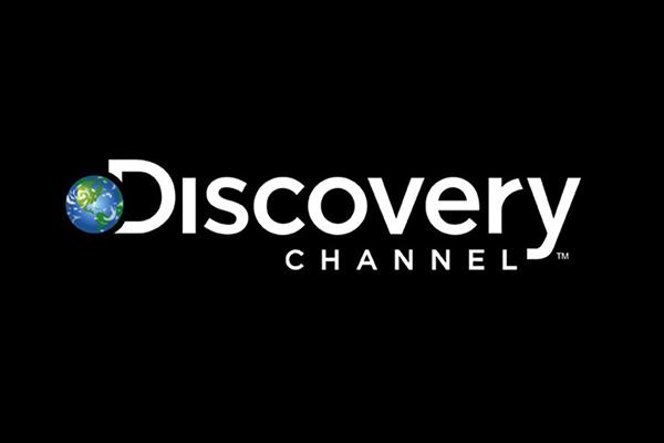 /dosyalar/2018/2/discovery-channel-43341.jpg