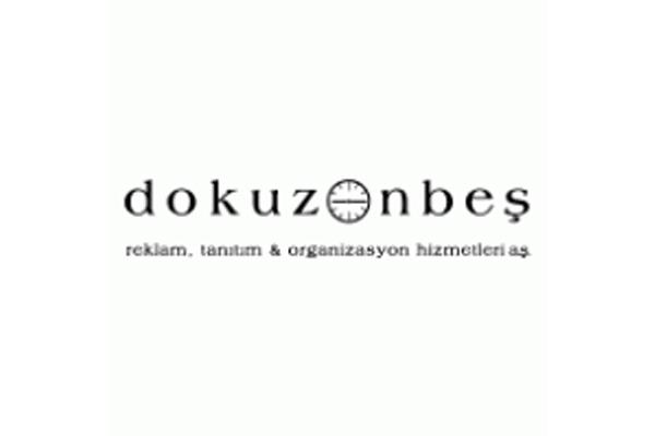 /dosyalar/2018/2/dokuz-onbes-43415.jpg