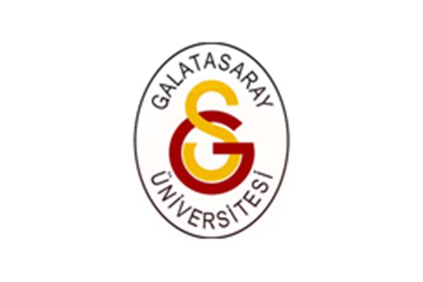 /dosyalar/2018/2/galatasaray-universitesi-43650.jpg