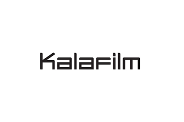 /dosyalar/2018/2/kala-film-43827.jpg