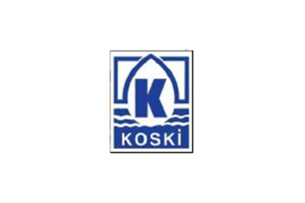 /dosyalar/2018/2/koski-44200.jpg