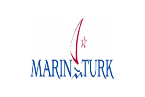/dosyalar/2018/2/marin-turk-44319.jpg