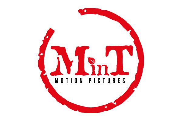 /dosyalar/2018/2/mint-motion-pictures-44356.jpg