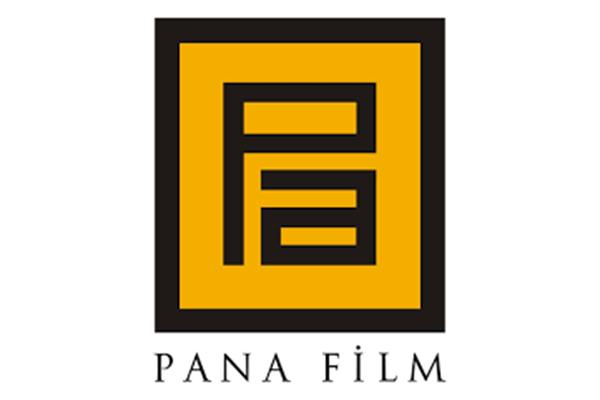 /dosyalar/2018/2/pana-film-44530.jpg