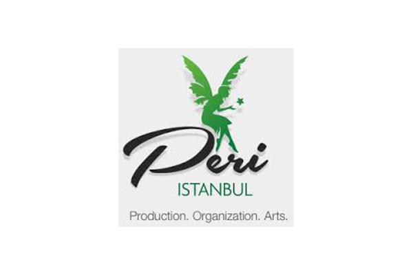 /dosyalar/2018/2/peri-istanbul-44620.jpg
