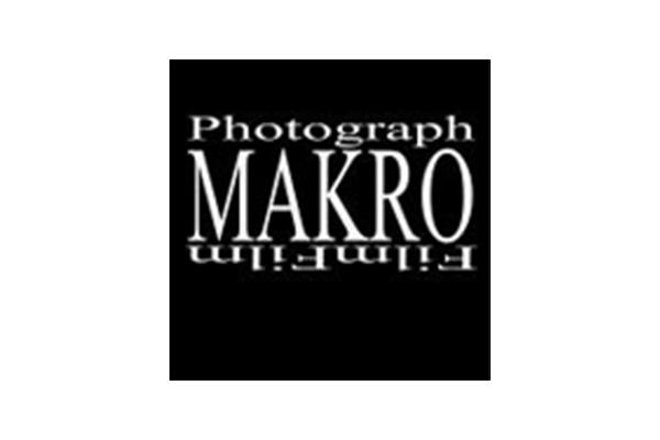 /dosyalar/2018/2/photograph-makro-44702.jpg