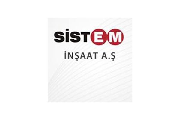 /dosyalar/2018/2/sistem-insaat-a.s-44910.jpg