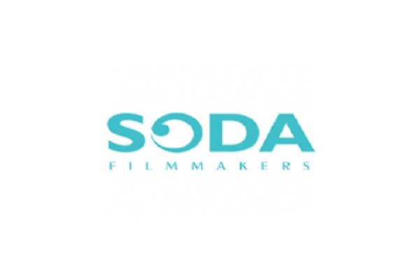 /dosyalar/2018/2/soda-film-makers-45008.jpg