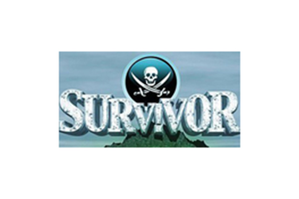 /dosyalar/2018/2/survivor-45102.jpg