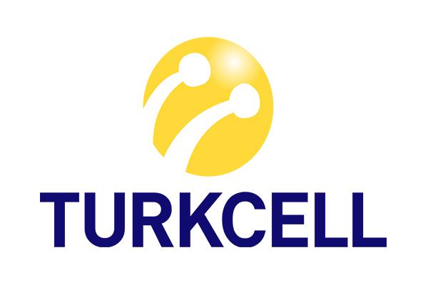 /dosyalar/2018/2/turkcell-45244.jpg