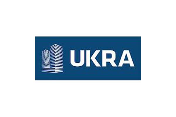/dosyalar/2018/2/ukra-45312.jpg