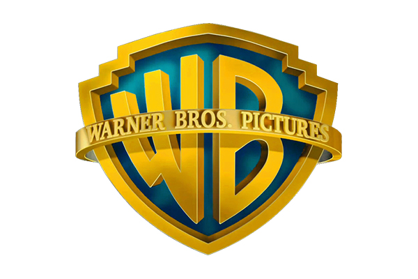 /dosyalar/2018/2/warner-bros.-pictures-45328.jpg